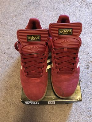 Adidas Busenitz size (11) for Sale in Philadelphia, PA