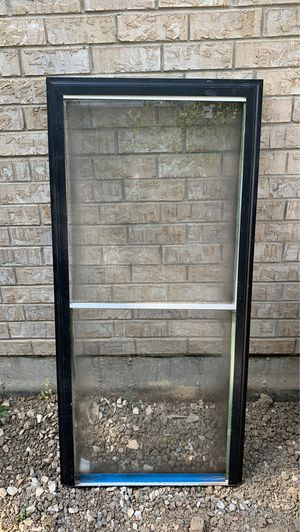 Window for free for Sale in Thornton, CO