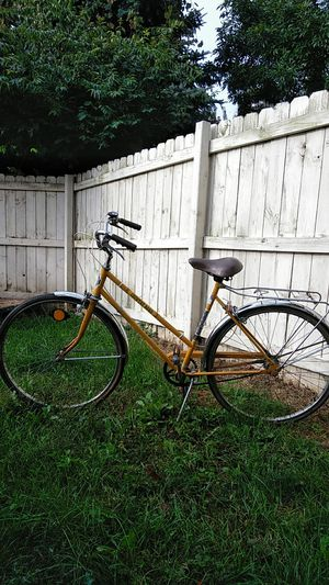 Vintage country road huffy girls bike..... for Sale in Columbus, OH
