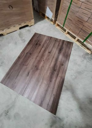 Luxury vinyl flooring!!! Only .65 cents a sq ft!! Liquidation close out! 5IU3 for Sale in Round Rock, TX