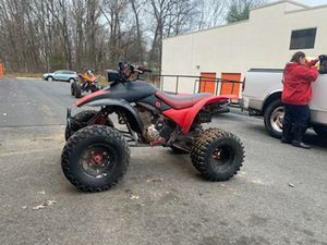 2007 Honda 300ex $2,300 obo run and rides good for Sale in Plainville, CT