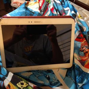 Samsung Galaxy Tab 3 for Sale in Los Angeles, CA