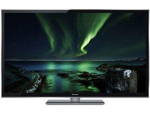 "65"" PANASONIC VIERA 3D SMART TV for Sale in Sacramento, CA"