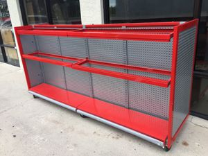Rack shelves for Sale in Clearwater, FL
