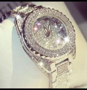 Rolex wrist watch for Sale in Aptos, CA