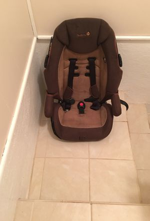 Infant and Toddler Car Seat for Sale in Marion, IL