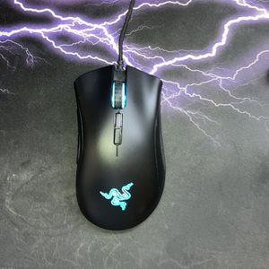 Razer Deathadder Elite (need gone asap) for Sale in North Olmsted, OH