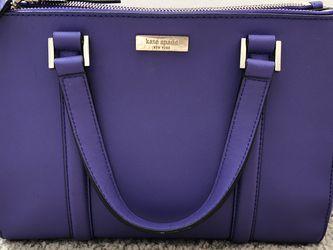 Gently Used Kate Spade Handbag for Sale in Nashville,  TN