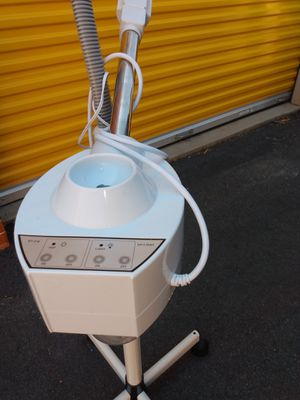 Ozone Facial Steamer for Sale in Decatur, GA