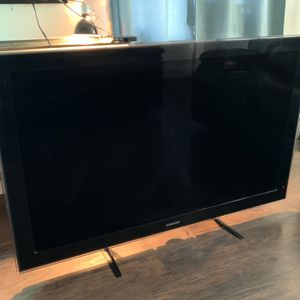 Samsung Tv 55 inch for Sale in San Diego, CA