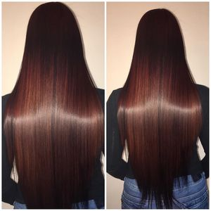 Keratin Treatment Professional Keratina Brasileña de Alta calidad for Sale in Doral, FL