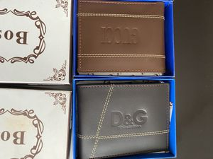 Wallets for Sale in Cary, NC