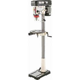 Drill press for Sale in Las Vegas, NV