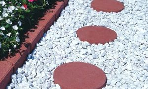 CEMENT STEPPING STONE PAVERS $1.50 EACH for Sale in Riverside, CA