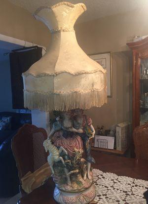 Lampara antigua for Sale in Miami, FL