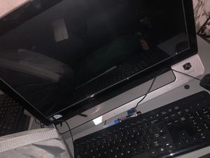 Gateway Desktop Computer $100 Pickup Only for Sale in Lanham, MD