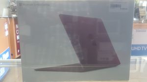 Microsoft Surface Laptop for Sale in Anaheim, CA