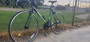 Vilano R2 Commuter Road Bike for Sale in Chelmsford, MA