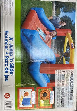 Bounce house for Sale in Fort Wayne, IN