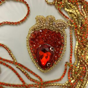 Brooch for Sale in Pleasant Hill, CA