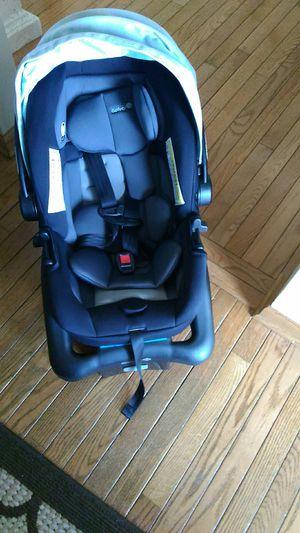 Graco Enfant Car Seat for Sale in Plainfield, IL