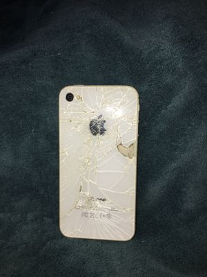 iPhone for Sale in Garland, ME