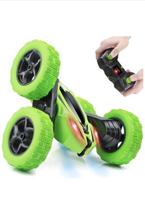Remote Control Car for Sale in Hialeah, FL