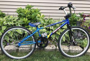 GT Pro Series Mini BMX Racing Bike for Sale in Grayslake, IL
