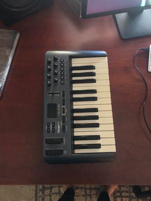 M-Audio Oxygen 25 for Sale in Phoenix, AZ