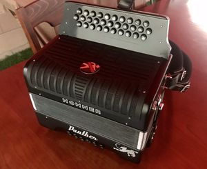 Hohner for Sale in Lynwood, CA