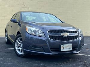 2013 Chevrolet Malibu for Sale in Colonial Heights, VA