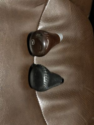 5d47632d69b Nike Air Foamposite One