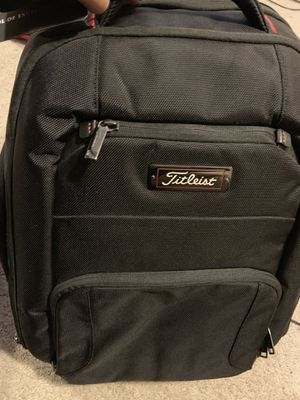 Very nice backpack for Sale in Silver Spring, MD