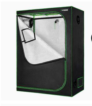 "VIVOSUN 48""x24""x60"" Mylar Hydroponic Grow Tent for Sale in Las Vegas, NV"
