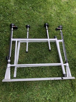 Windshield Glass repair Stand Holder - Adjustable for Sale in Canonsburg, PA