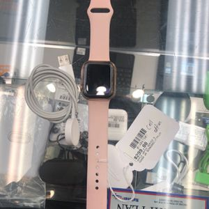 Apple Watch Series 5 for Sale in Durham, NC
