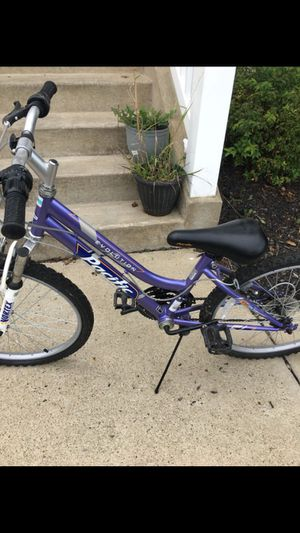 Adult Bike $80 NOW! for Sale in Pittsburgh, PA