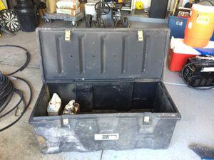 Storage box for Sale in Avondale, AZ