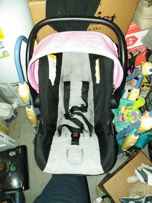 Baby items for Sale in Hendersonville, NC