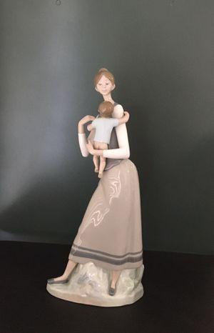 "Lladro ""Motherhood"" for Sale in Cutler Bay, FL"