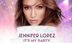 Jennifer Lopez Tickets - 7/23 - Amway Center - Floor Seats for Sale in New Port Richey, FL