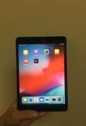 iPad mini 2 for Sale in Dallas, TX