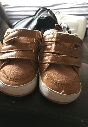 Baby Shoes for Sale in San Diego, CA