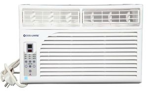 A/C Cool Living with display and control for Sale in San Bernardino, CA