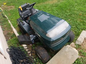 Craftman tractor for Sale in Wethersfield, CT