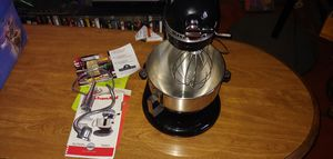 Kitchen aid for Sale in Perris, CA