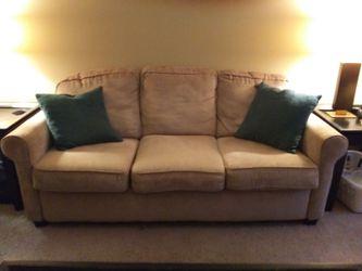 Living Room for Sale in Mt. Juliet,  TN
