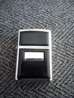 Antique Zippo lighter for Sale in Sugar Land, TX