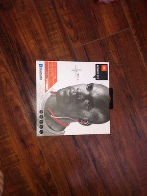 JBL wireless headphones for Sale in Avondale, AZ