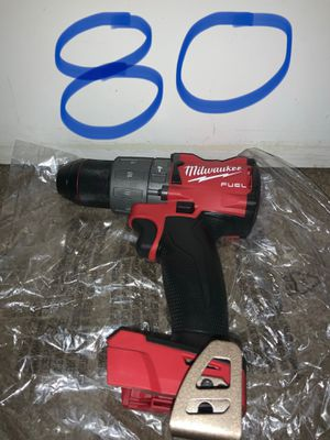 M18FUEL hammer drill for Sale in Los Angeles, CA